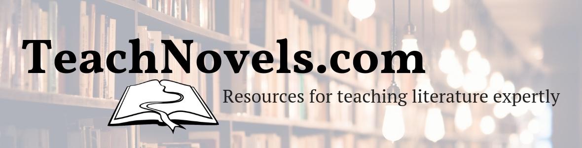 TeachNovels.com